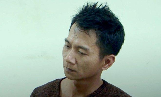 Tiết lộ mới về kẻ chim mồi trong vụ sát hại, hiếp dâm nữ sinh giao gà ở Điện Biên-1