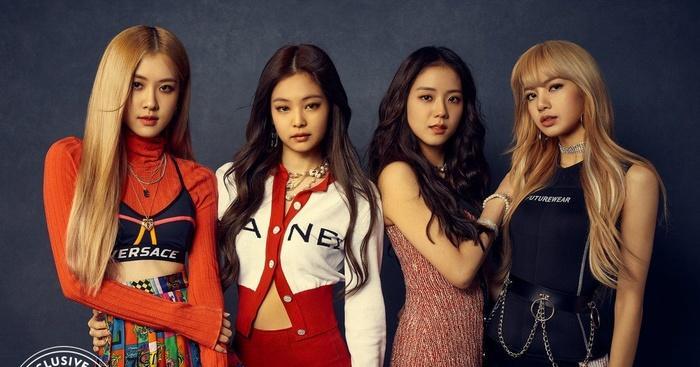 Host radio nổi tiếng nước Mỹ xác nhận BlackPink sắp comeback: Lại có thêm căn cứ để fan trông chờ-3