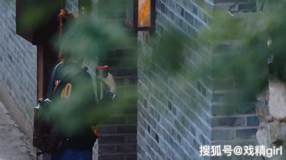 Giữa tin đồn rạn nứt, Lâm Tâm Như bất ngờ nói về đám cưới với Hoắc Kiến Hoa và nhận định thẳng thừng về ông xã-1