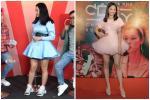 Cao 1m70 mà nhìn như 1m50 vì chọn sai trang phục: Stylist nợ Miu Lê một lời xin lỗi