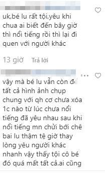 Hay tin Quang Hải hẹn hò với người khác, dân mạng làm điều đặc biệt với Nhật Lê-5