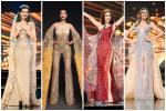 Best Evening Gown: Bộ cực phẩm, bộ thảm họa, Việt Nam được tâm phục khẩu phục-15