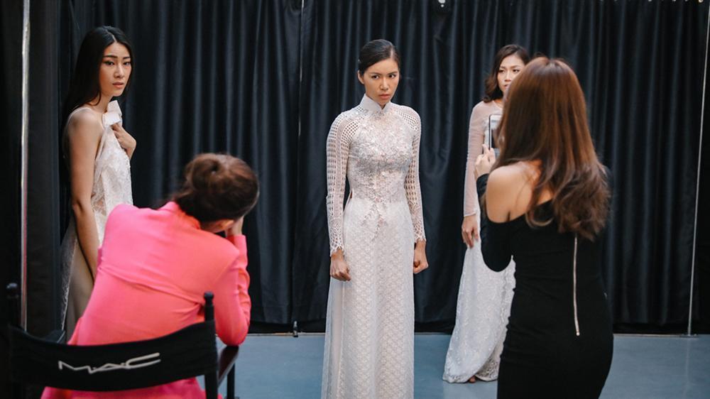 Chân dài Việt và những vai diễn ấn tượng trên màn ảnh-11