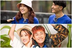 Jun Phạm sơ ý tiết lộ Puka có bạn trai mới chỉ sau 2 tháng chia tay đạo diễn Diệp Tiên?