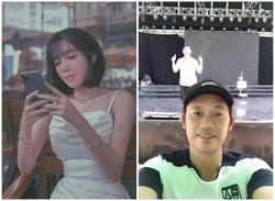 Elly Trần không còn hở hang, Hoài Linh 'dìm hàng' Chí Tài