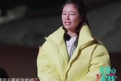 Lâm Tâm Như từng khóc lóc, van nài Quỳnh Dao đừng thay vai mình trong 'Hoàn Châu cách cách'