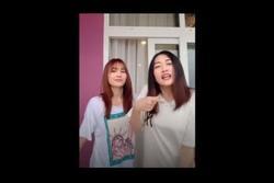 Lan Ngọc gây cười khi hát hit 'Đóa hoa hồng' của Chi Pu