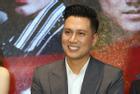 Việt Anh bị mắng làm việc thiếu chuyên nghiệp vì tự ý sửa mặt khi đang quay phim