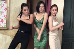 Nghệ sĩ Việt: 'Dán nhãn 18+ phim truyền hình cần triệt để, hợp lý'