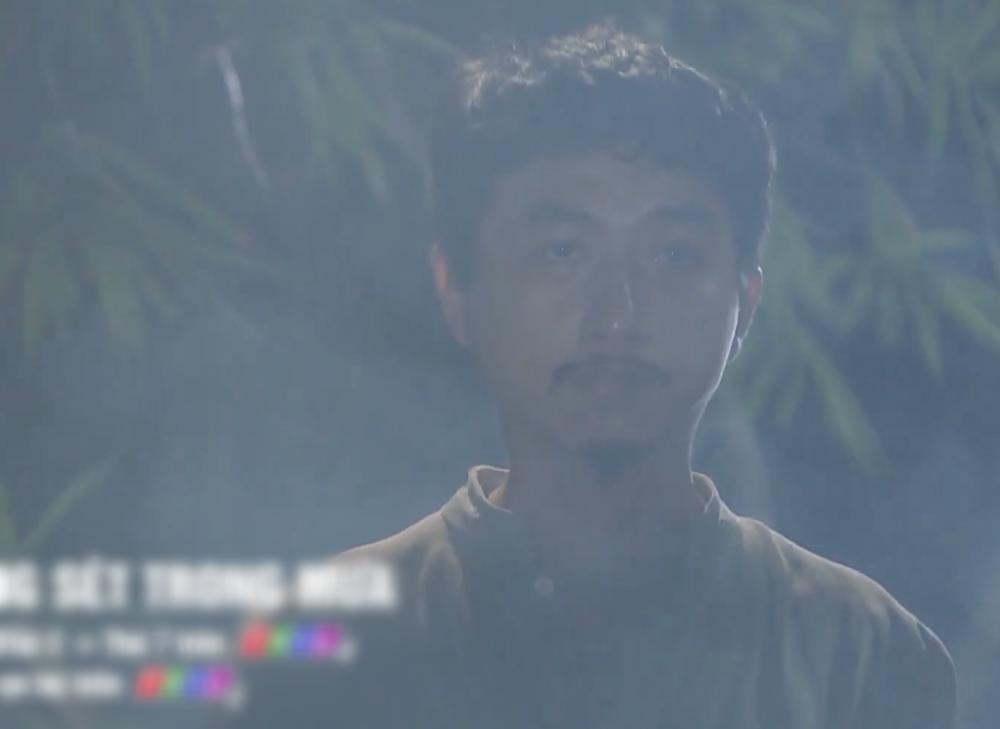 Sau 24 năm, Hứa Minh Đạt bất ngờ trở lại trong tập 48 Tiếng sét trong mưa-5