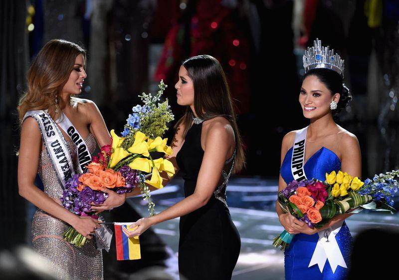 Scandal đọc nhầm quán quân Giọng hát Việt nhí giống hệt sự cố trao nhầm vương miện Hoa hậu Hoàn vũ-6