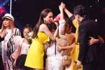 MC Nguyên Khang xin lỗi vì sai sót trên sóng trực tiếp-4