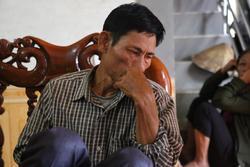 Hơn 10 gia đình ở Hà Tĩnh, Nghệ An trình báo con mất tích tại Anh