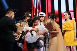 Lộ bằng chứng 'The Voice Kids 2019' dàn xếp kết quả chung cuộc, khán giả phẫn nộ 'dội bom' fanpage chương trình