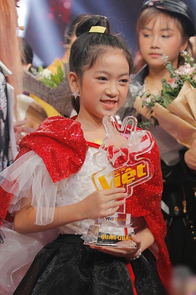 Lộ bằng chứng The Voice Kids 2019 dàn xếp kết quả chung cuộc, khán giả phẫn nộ dội bom fanpage chương trình-1