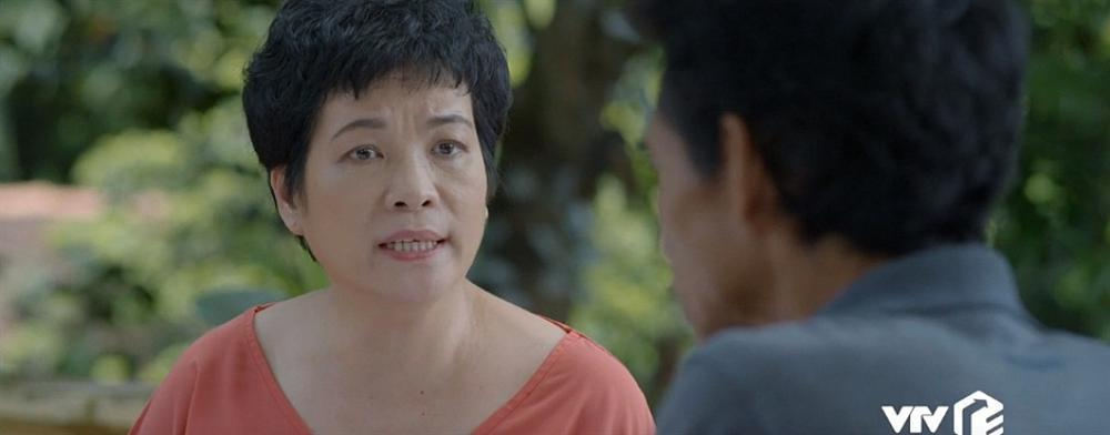 Những cặp vợ chồng một trời một vực trên màn ảnh Việt: Vợ đanh đá, chua ngoa, chồng lại hiền như đất-1