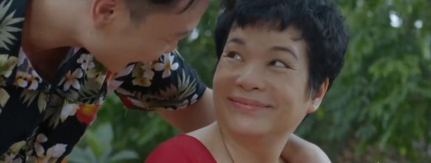 Những cặp vợ chồng một trời một vực trên màn ảnh Việt: Vợ đanh đá, chua ngoa, chồng lại hiền như đất-2