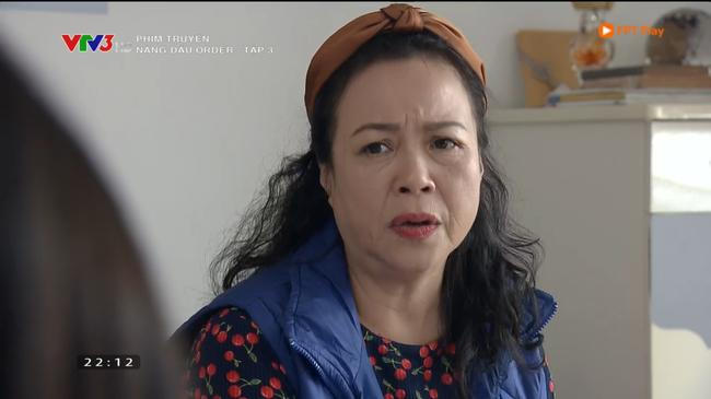 Những cặp vợ chồng một trời một vực trên màn ảnh Việt: Vợ đanh đá, chua ngoa, chồng lại hiền như đất-7
