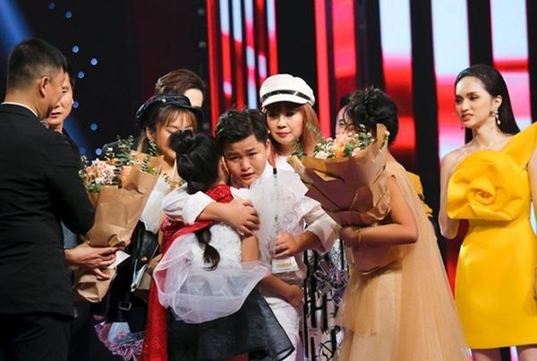 Những phát ngôn bị chỉ trích vô cảm, nông cạn của nhạc sĩ Lưu Thiên Hương-1