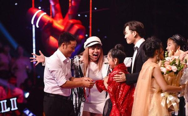 Những phát ngôn bị chỉ trích vô cảm, nông cạn của nhạc sĩ Lưu Thiên Hương-2