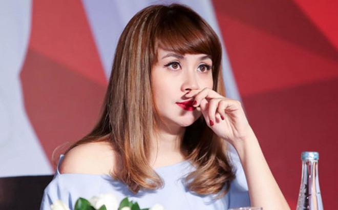 Những phát ngôn bị chỉ trích vô cảm, nông cạn của nhạc sĩ Lưu Thiên Hương-4