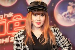 Những phát ngôn bị chỉ trích 'vô cảm, nông cạn' của nhạc sĩ Lưu Thiên Hương