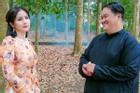 Vợ cũ Phan Thanh Bình lại đóng vai lẳng lơ, dụ dỗ 'ân ái' với tất cả trai đẹp