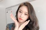 Hành trình solo gian nan của Jiyeon (T-ARA): Đến 4 lần hoãn comeback-7