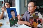Bộ trưởng Bộ Công an phủ nhận đã xác minh được 14 nạn nhân người Nghệ An-2