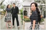 Phượng Chanel nâng hạng nhan sắc nhờ photoshop nhưng chỉnh sửa quá đà thành ra hơi dị dạng