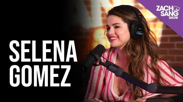 Selena Gomez thừa nhận muốn Justin Bieber nghe được ca khúc Lose You To Love Me-1