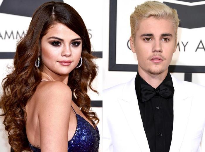Selena Gomez thừa nhận muốn Justin Bieber nghe được ca khúc Lose You To Love Me-2