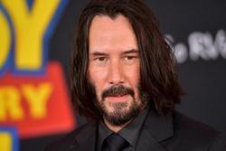 Thực hư chuyện Keanu Reeves tham gia loạt bom tấn 'Fast & Furious'