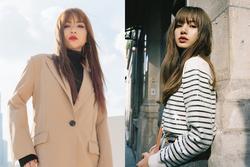 Fan BlackPink phẫn nộ khi Vpop lại xuất hiện thêm nữ rapper tự nhận mình là 'bản sao' Lisa