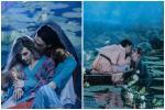 Không phải âm nhạc, thứ đáng nhớ nhất trong MV đam mỹ của Nguyễn Trần Trung Quân lại là nụ hôn đồng giới-5