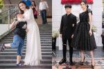 Hé lộ hình ảnh cậu em của Á hậu Huyền My: 16 tuổi đã cao 1m74, ngoại hình đẹp chuẩn soái ca-4