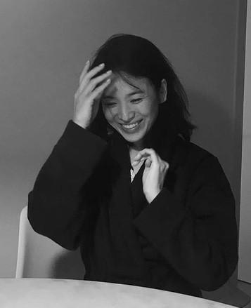 Song Hye Kyo cân bằng cuộc sống sau khi ly hôn-3