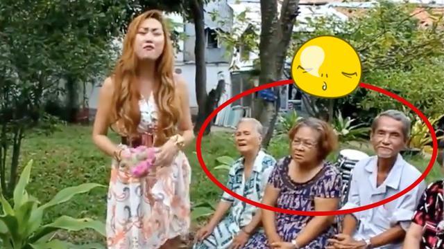 Hoa hậu - Á hậu Việt khoe giọng hát: Nỗi ám ảnh kinh hoàng-5