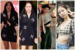 SAO ĐỤNG HÀNG THÁNG 10: Từ Phượng Chanel đến Chi Pu đều bị nhận xét kém sang khi 'mặc chung' đồ