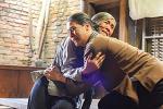 Nhật Kim Anh thú nhận thân phận thật với dì Bảy ở tập 50 'Tiếng sét trong mưa'