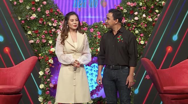 Nam Thư chính thức lên tiếng về lý do rời bỏ chương trình Bạn Muốn Hẹn Hò-2