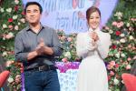 NSND Hồng Vân thay thế Nam Thư ở Bạn muốn hẹn hò-3