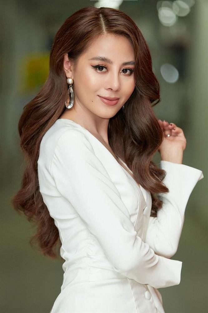 Nam Thư chính thức lên tiếng về lý do rời bỏ chương trình Bạn Muốn Hẹn Hò-3