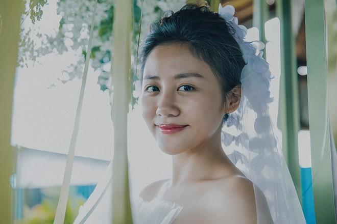 PR bằng chuyện tình dục, kết hôn giả - trò bẩn đã cũ ở showbiz Việt-1