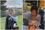 Suzy, IU là những sao Hàn Quốc sở hữu làn da đẹp nhất-8