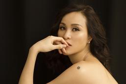 Phương Mai LẦN ĐẦU KỂ THẬT: 'Chưa từng có chuyện tôi tự tử khi chia tay đạo diễn Ngô Quang Hải'