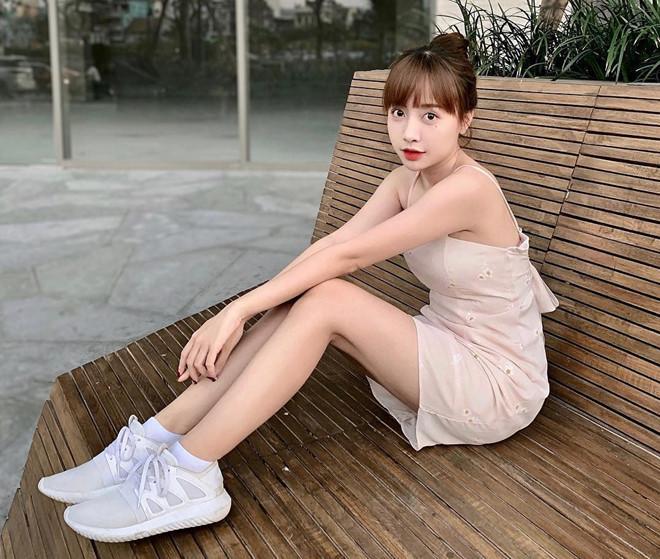 Midu và các hot girl xuất thân từ THPT Gia Định giờ ra sao?-7