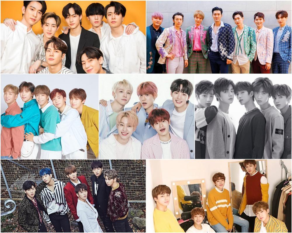Yesung (Super Junior) nhá hàng hình ảnh học tiếng Việt chuẩn bị cho màn chào hỏi fan Việt tại AAA 2019-3