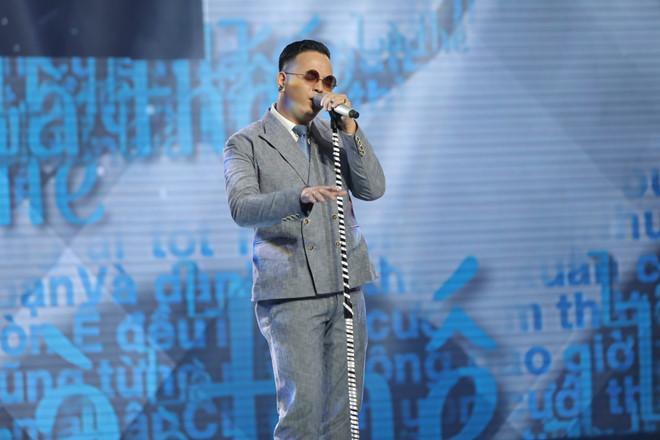 Gánh áp lực vô hình của sự nổi tiếng, nhiều nghệ sĩ Việt tuyên bố giải nghệ-1