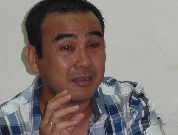 Gánh áp lực vô hình của sự nổi tiếng, nhiều nghệ sĩ Việt tuyên bố giải nghệ-2